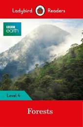 BBC Earth: Forests ...