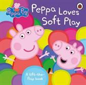 Peppa Pig: Peppa L ...