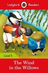 Ladybird Readers L ...