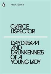 Daydream and Drunk ...