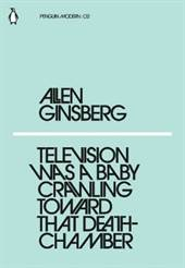 Television Was a B ...