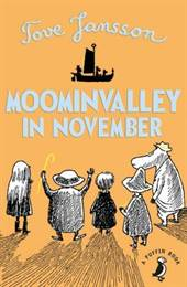 Moominvalley in No ...