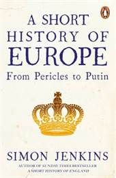 A Short History of ...