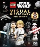 LEGO Star Wars Vis ...