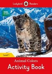 BBC Earth: Animal  ...