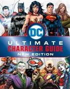 DC Comics Ultimate ...