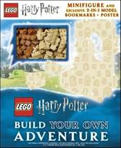 Lego Harry Potter: ...