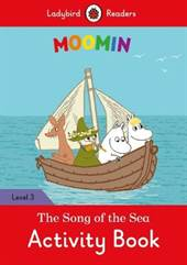 Moomin: The Song o ...