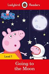 Peppa Pig Going to ...