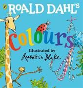Roald Dahl's Colou ...