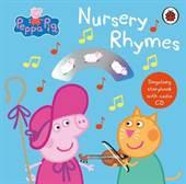 Peppa Pig: Nursery ...