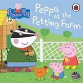 Peppa Pig: Peppa a ...