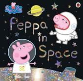 Peppa Pig: Peppa i ...