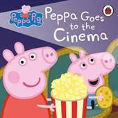Peppa Pig: Peppa G ...