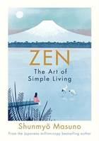 Zen: The Art of Si ...