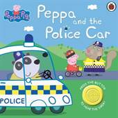 Peppa Pig: Police  ...
