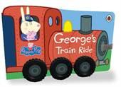 Peppa Pig: George' ...