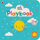 Baby Touch: Playbo ...