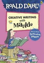 Roald Dahl's Creat ...