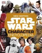 Star Wars Characte ...