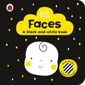Baby Touch: Faces: ...