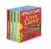Roald Dahl's Littl ...