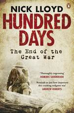 Hundred Days: The  ...
