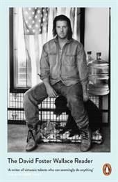The David Foster W ...