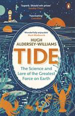 Tide: The Science  ...