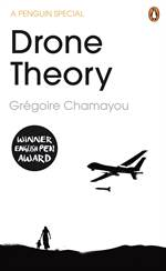 Drone Theory