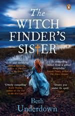 The Witchfinder's  ...