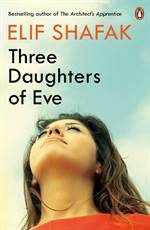 Three Daughters of ...
