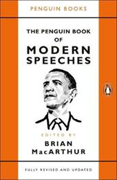 The Penguin Book O ...