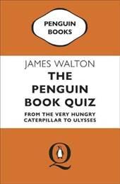 The Penguin Book Q ...