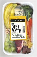 The Diet Myth: The ...