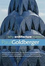 Why Architecture M ...