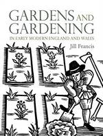 Gardens And Garden ...