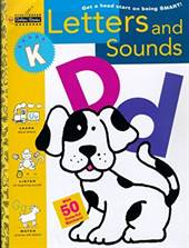 Letters and Sounds ...