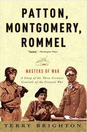 Patton, Montgomery ...