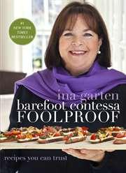 Barefoot Contessa  ...