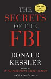 The Secrets of the ...
