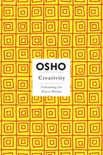 Creativity: Unleas ...
