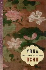 Yoga the Science o ...
