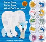 Polar Bear Polar B ...