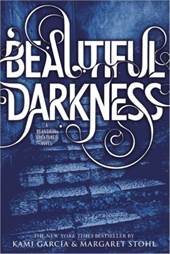 Beautiful Darkness ...