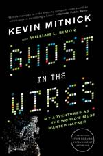 Ghost In The Wires ...