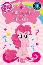 My Little Pony: Pi ...