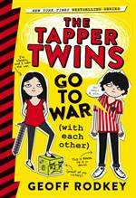The Tapper Twins G ...