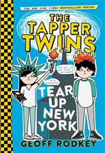 The Tapper Twins T ...