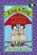 Ling & Ting: Toget ...